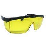 d92630d970c17 Oculos Fenix Incolor Danny no Mercado Livre Brasil