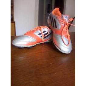 Tacos De Futbol Para Niños Adidas - Zapatos en Mercado Libre Venezuela 6dbbd0e156024