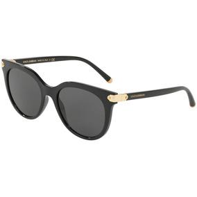 6136d27690619 87 Unisex De Sol Dolce Gabbana %c3%b3culos Mod. D G 3001 501 ...