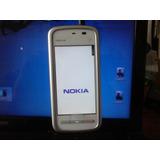 Celular Nokia De Unefon Semi Nuevo