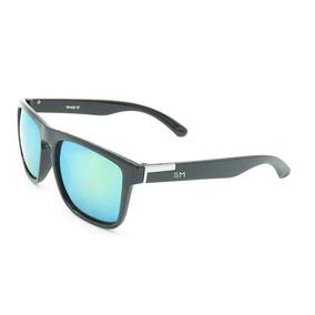 Oculos Masculino De Sol - Óculos em Sorocaba no Mercado Livre Brasil a01c75f0ea