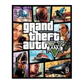 Gta V 5 Ps3   Grand Theft Auto V Ps3   Português   Promoção