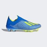 Adidas Ace 17 Azul en Mercado Libre Colombia a16c5d43f388b