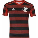 Kit Infantil Flamengo 19/20 Lançamento