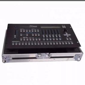 Mesa Controladora Dmx 512