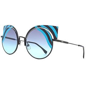 9915ae95c31cb Oculos Feminino - Óculos De Sol Sem lente polarizada em Distrito ...