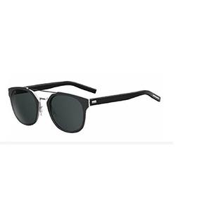 Gafas De Sol,dior Homme Al13.5 Ki2 Negro Al13.5 Gafas De 6e63905ad68d