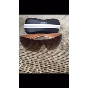 c4387b408be01 Oculos De Sol Vogue Usados - Óculos, Usado no Mercado Livre Brasil