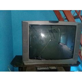 Repuesto De Televisor Rca Modelo 36715