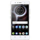 Smartphone Lenovo K8 Plus Xt1902-2 Dual 32gb 5.2 - Dourado