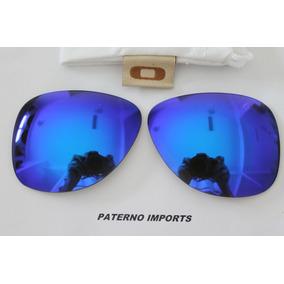 115185242086b Oculos Feminino - Óculos De Sol Oakley no Mercado Livre Brasil