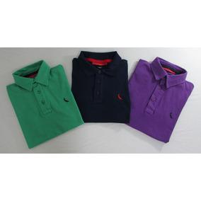 Jeanseria Original Calca Jeans Frete Calcas Shorts Bermudas ... 338ba3576c001