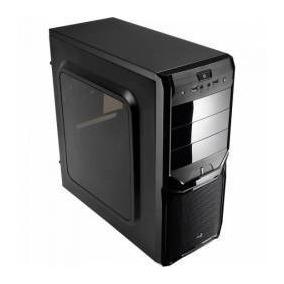 Computador Cpu Configurado I5 Novo (13149)