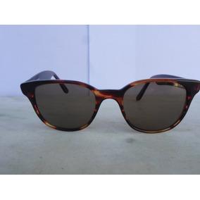 b5760bfa03dc3 Óculos De Sol em Paraná, Usado no Mercado Livre Brasil