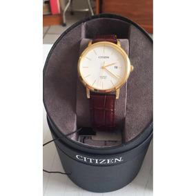 Reloj Citizen Seminuevo