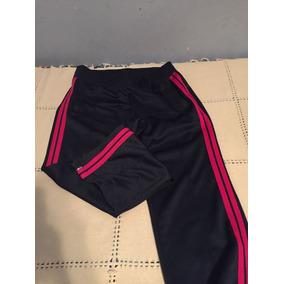 Jogging Dama Pantalon adidas
