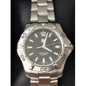 5aa92d93ccf6 Tag Heuer Professional 200 - Reloj para Hombre Tag Heuer en Distrito ...