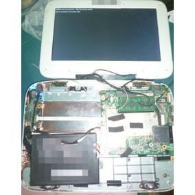 Repuestos Laptop Pl Letras Azules, Rojas,slim |matvesystems