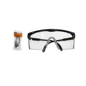 de99a183984e7 Oculos Nemesis Kit Com 3 Unidades Atacado Proteção Segurança ...