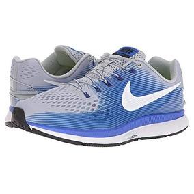 the best attitude 0f63d d923d Tenis Nike Air 47257422