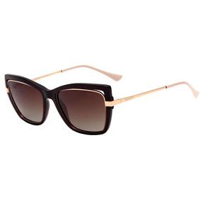 Oculos Bulget Sol De - Óculos no Mercado Livre Brasil b66a35b585
