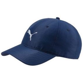 Gorra Personalizada - Gorras Hombre Azul oscuro en Mercado Libre México 6035f0f9b1e