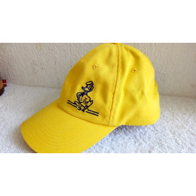 Gorra Donald Niños Yellow Disney Original