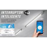 Interruptor Switch Inteligente Inalambrico Remoto