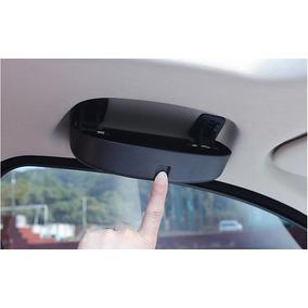 e7abd8895e167 Porta Oculos Carro - Acessórios para Veículos no Mercado Livre Brasil