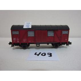 Esc-n Mb 403 Fleischmann 8030