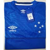 2b2cf9d33d Camisa Cruzeiro Masculina no Mercado Livre Brasil
