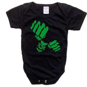 d089a826e8 Body Recem Nascido Personalizado - Roupas de Bebê no Mercado Livre ...