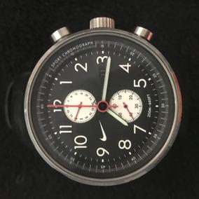 df7fbd69524 Rarissimo Relógio Nike Heritage Wc0053 Aceito Trocas