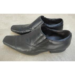 a526cbf56 Sapato Social Masculino Ferracini - Sapatos para Masculino em São ...