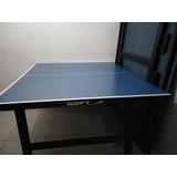 8ad52777e Mesa Ping Pong Profissional Dobravel - Mesas em Tênis de Mesa no ...