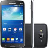 Smartphone Samsung Galaxy Gran 2 Duos 8gb 8mp Preto(vitrine)