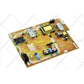 Placa Panasonic Tc-40ds600b