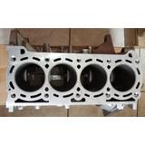 Block De Motor ,original Vitara Clasico 3p Y 5p 8 V O 16v