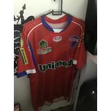 Camisa Gremio Prudente - Camisas Masculina de Times Brasileiros no ... dd6ca04664f7c