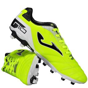 1d152f42b3906 Chuteira Joma Fit 100 Tam Adultos Campo Nike - Chuteiras no Mercado ...
