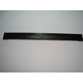 3961 - Protetor Do Teclado Microboard 8615 Gtk