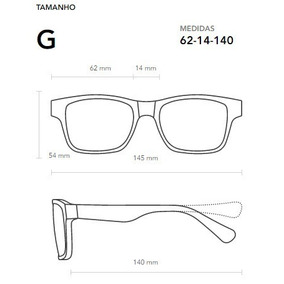 Óculos De Sol Ray Ban Rb3454e 002 71 65 Original - Óculos no Mercado ... b32dc0b076