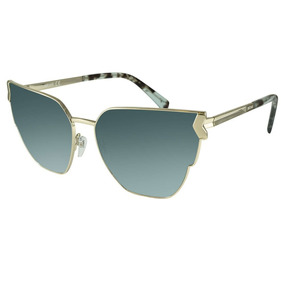 5220e1de2 Oculos Roberto Cavalli Pirite 450s De Sol - Óculos no Mercado Livre ...