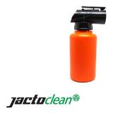 Aplicador Ejetor De Detergente Lavadora Jacto - Original