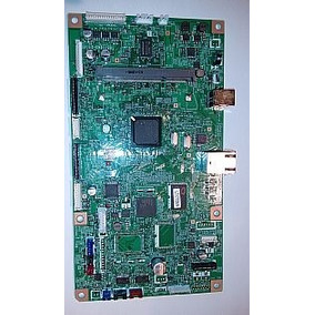 Placa Logica Brother Dcp-8110 / Dcp-8112/ Dcp-8110dn