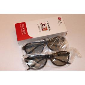 Oculos Lg 3d - Óculos 3D em São Paulo no Mercado Livre Brasil 342c2edc2c