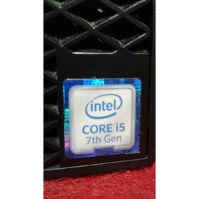 Dell Optiplex 3050sff I5 7ª. Ger 8gb 500gb