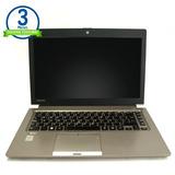 Laptop Toshiba Tecra Z40 Envío Express