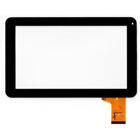 Touch Tablet Cce Tr2 9 Polegadas