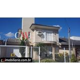 Casa / Sobrado Com 3 Dormitório(s) Localizado(a) No Bairro Vale Do Sol Em Cachoeirinha / Cachoeirinha - 343